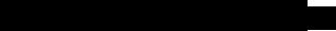 Bambuszimmer