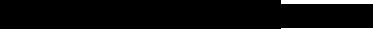 Mohnblumenzimmer
